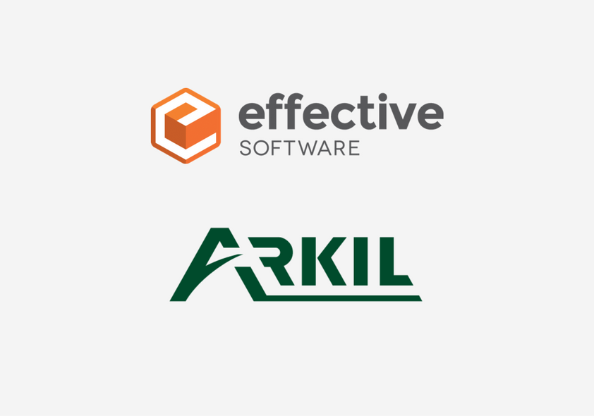 The User Experience – Arkil