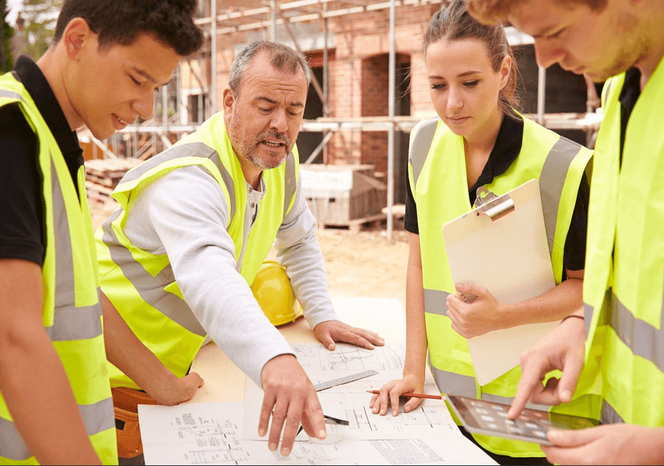 Webinar | 3 H&S Pains of Contractor Management