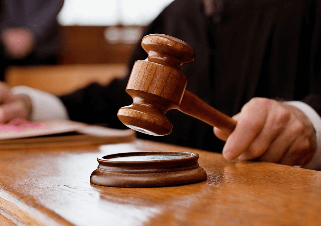 Appealing Appeals - More H&S Fines Slashed In Courts