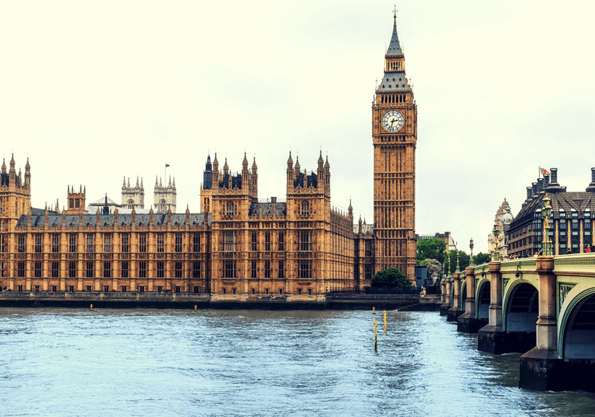 Brexit: any New developments for Health & Safety?