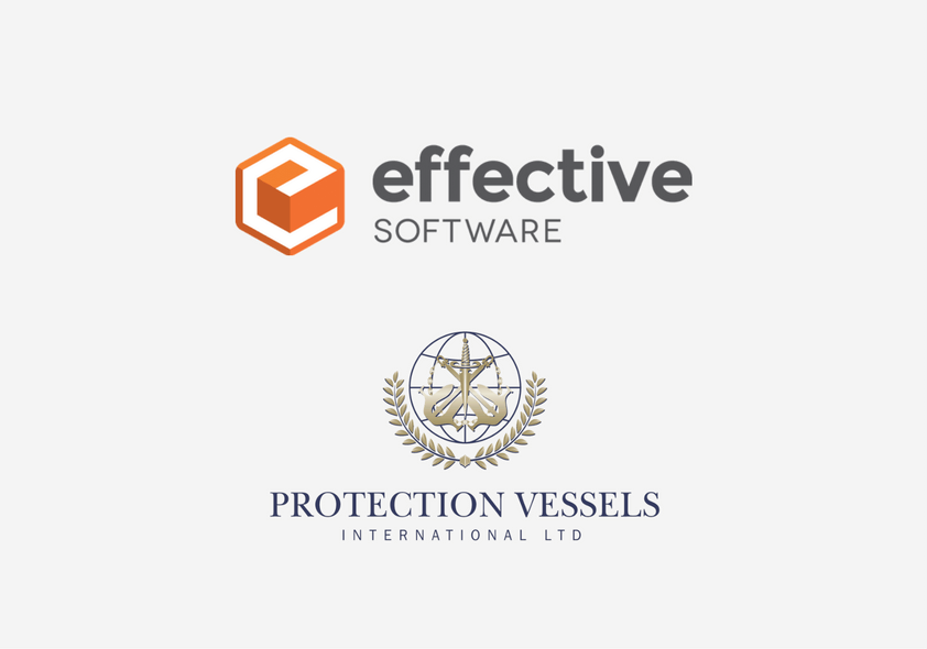 Protection Vessels International opt for health And safety software