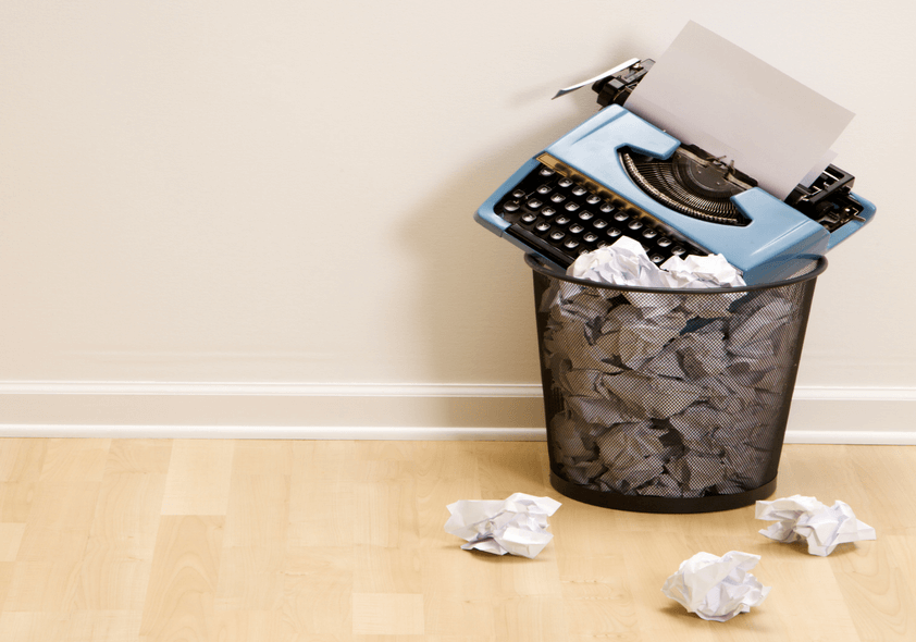 Effective Introducing Paperless Auditing